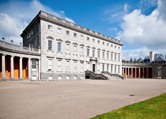 Castletown House, Maynooth
